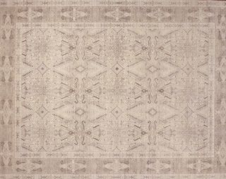 search_rugs.jpg
